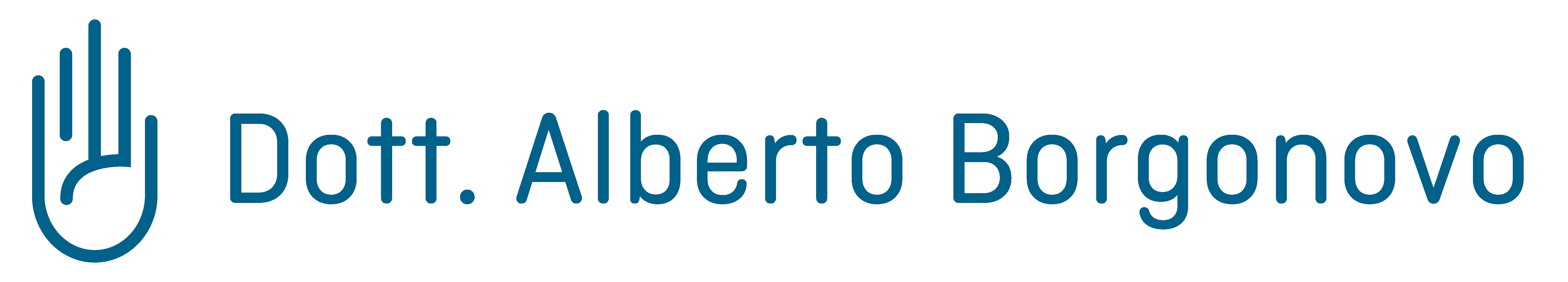 Alberto Borgonovo_logo_colori