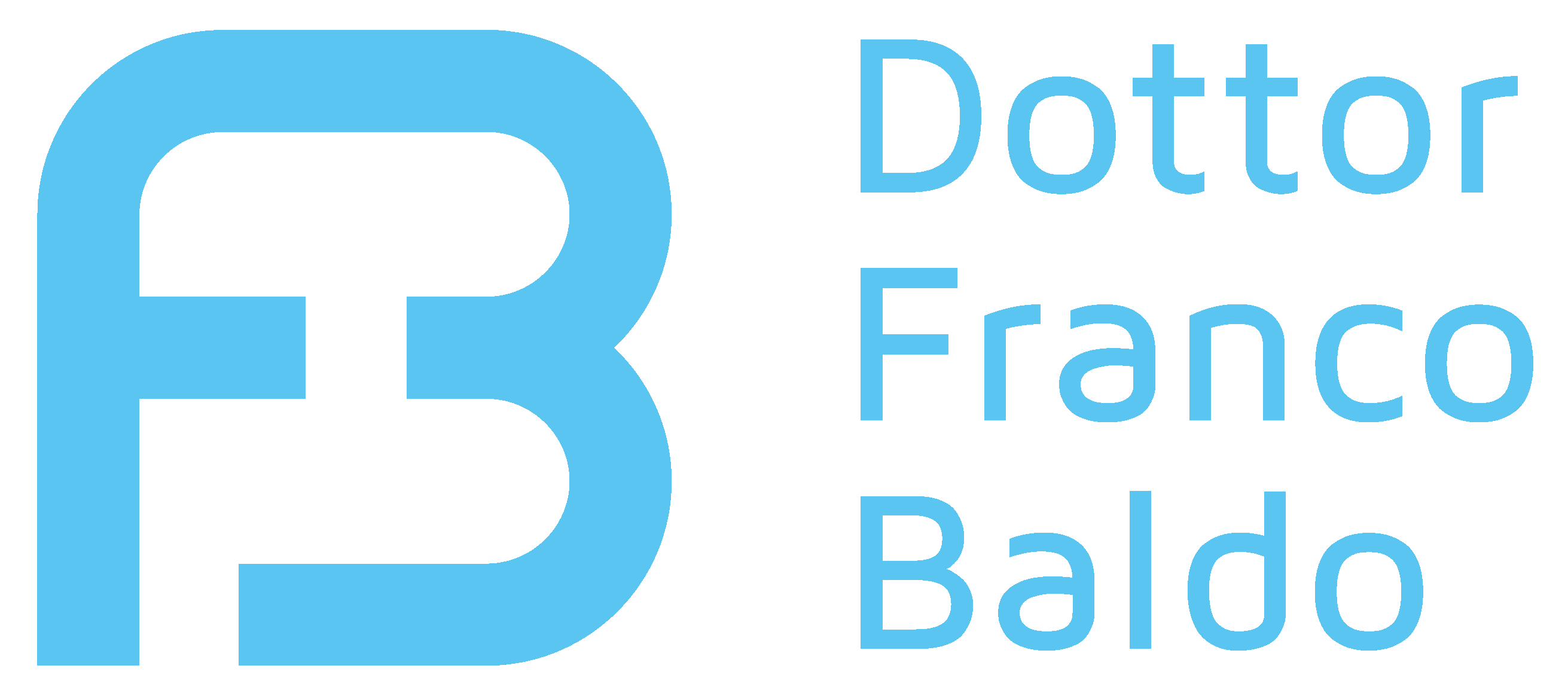 Franco Baldo_logo4