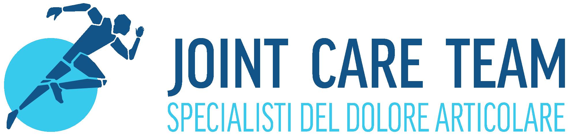 logo_jct_trasp_03