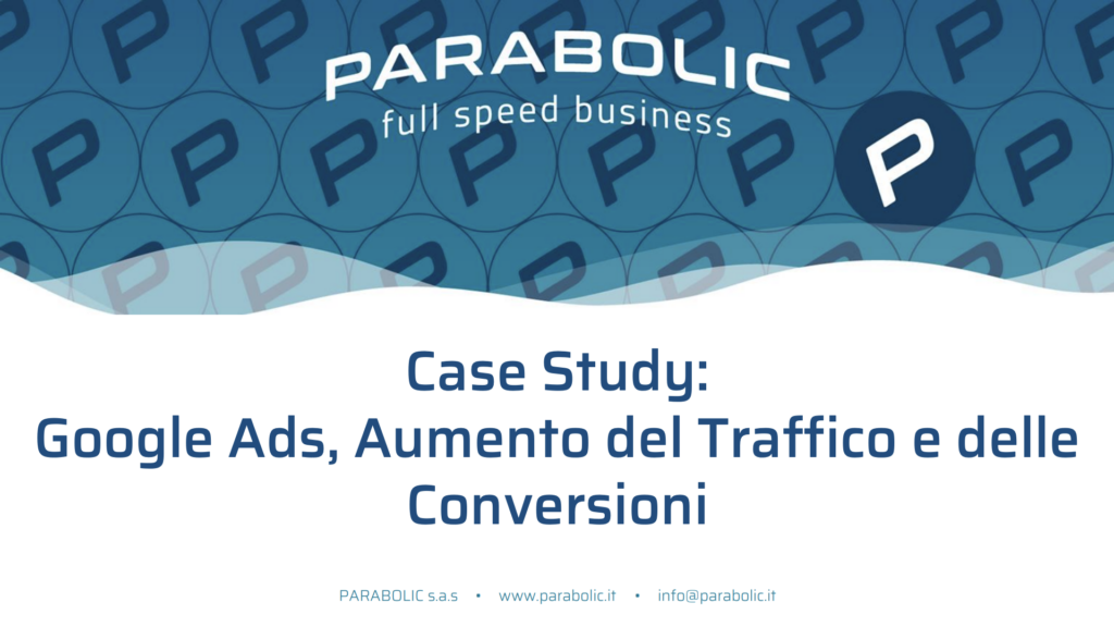 google ads aumento conversioni