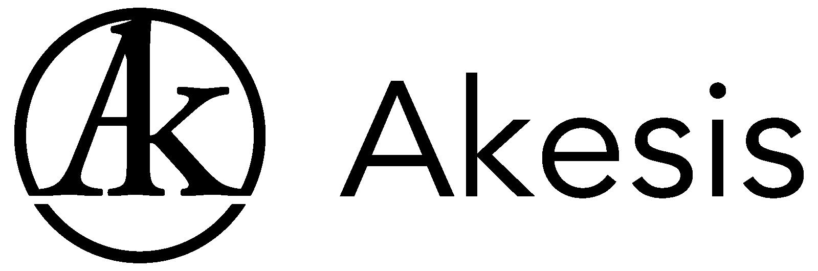 Akesis_logo